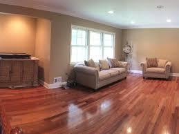 Hardwood Floors Lumber Liquidators - 19 best the legacy collection images on pinterest legacy