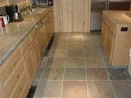 best 25 flooring calculator ideas on cheap flooring