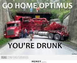 Car Accident Meme - accident memes funny accident pictures memey com