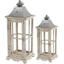 shop candles and candle warmers rc willey furniture store