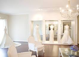bridal boutique the best wedding dress shop in every state purewow