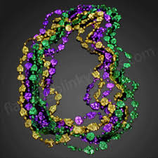 mardi gras trinkets mardi gras wholesale light up novelties by