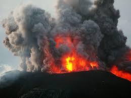 halloween city santa maria ranking the 10 most dangerous volcanoes from vesuvius to santa