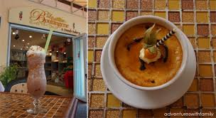 colmar cuisine cr饌tion colmar tropicale berjaya resort adventures with family