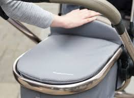 Orb Chair Mothercare Orb Review Pushchair Expert