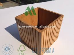 Wholesale Flower Vase Wholesale Flower Vase Stand Online Buy Best Flower Vase Stand