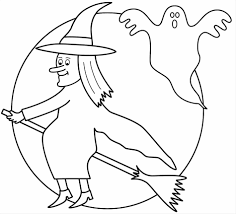 free ghost coloring page printable ghost coloring pages for kids