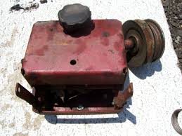 toro wheel horse lawn mower grave yard equipment used tractor