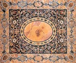 Black Stone Dining Table Top Marble Inlay Dining Tables Tops Manufacturers U0026 Exporters Of