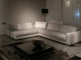 Italian Sofas Design For Home Interior Furnishings By Gamma - Italian sofa designs