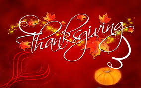 thanksgiving wallpaper for 3 hd wallpaper