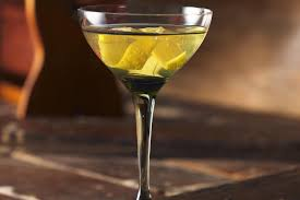 dry martini recipe irish martini cocktail recipe