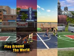 nba jam apk free jam league basketball apk free sports for android