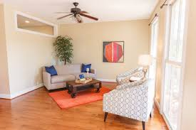 Laminate Flooring Richmond Va 611 S Cherry St Richmond Va 23220 Real Estate Videos Reveeo