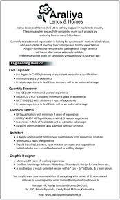 home design job description job description for graphic designer job description for graphic designer sample job description for graphic artist resume sample