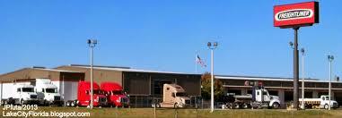volvo tractor trailer dealer truck trailer transport express freight logistic diesel mack