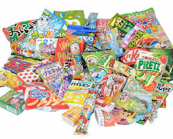 where to buy japanese candy online japanese candy and snack box japanfunbox