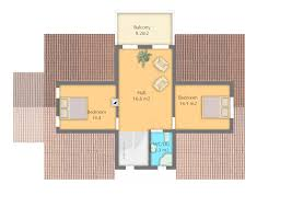 classical house plans house plans artmarka