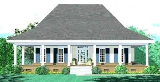 small farm house plans simple farmhouse designs india design one small country house