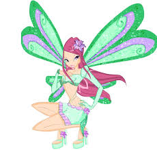 1474 winx club images winx club flora