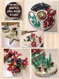 855 best christmas images on pinterest christmas activities
