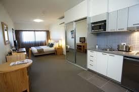 what is an efficiency apartment unac co