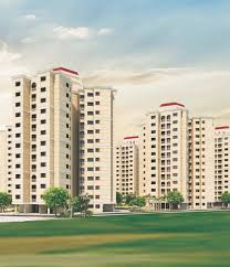 400 Sqft by 400 Sq Ft 1 Bhk 1t Apartment For Sale In Marathon Realty Nextown