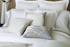 bedding set grey linen bedding elevated charcoal gray duvet