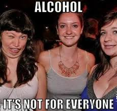 Memes Alcohol - alcohol memes