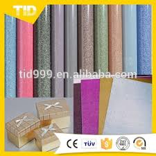glitter wrapping paper glitter contact paper glitter wrapping paper decorative contact