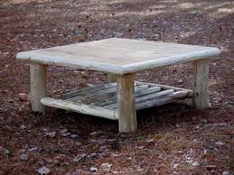 Log Outdoor Furniture by Rustic Lodge Log And Timber Furniture Handcrafted From Green