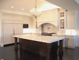 100 center kitchen island charming pictures of kitchens