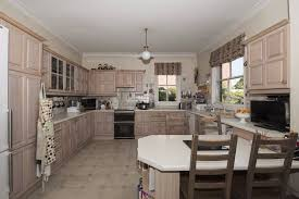 for sale kitchen cabinets solid limed oak doors worktops