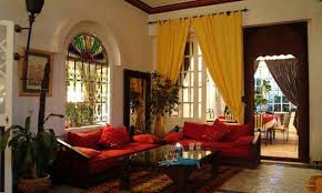 stunning moroccan home design photos best image contemporary