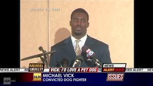 Michael Michael O U0027keefe by Michael Vick Dog Michael Vick Dog U Frbrstore Com