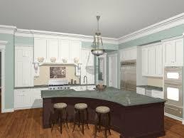 curved island kitchen designs 100 curved kitchen islands kitchen kitchen designs ideas