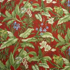 Tropical Upholstery 79 Best Fabrics Images On Pinterest Tropical Prints Color
