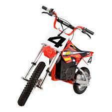 razor mx350 dirt rocket electric motocross bike reviews razor 15128190 dirt rocket bike mx500