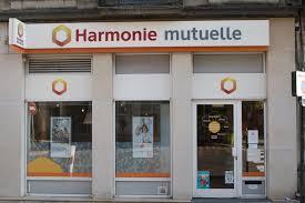 si e harmonie mutuelle harmonie mutuelle bourg en bresse commerces magasins et services