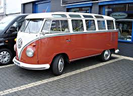volkswagen minivan 1960 marooned friday fun thread hail germania