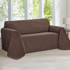 Sure Fit Slipcovers For Sofas by Furniture Oversized Chair Slipcover Sure Fit Sofa Covers