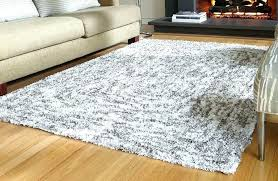 8 X 12 Area Rug 8x12 Rug Carpet Review