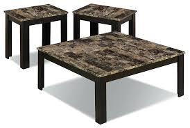 small tables for living room small round living room tables deciding on round dining room table
