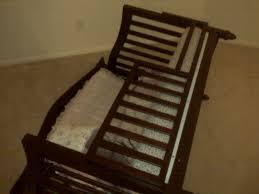 Babi Italia Eastside Convertible Crib by Omid U0027s Diy Web Log November 2011