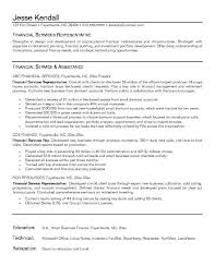 cover letter customer service insurance