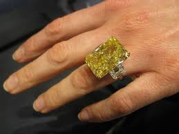best engagement ring brands wedding rings best affordable jewelry brands jeff cooper rings