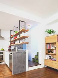 kitchen open cabinets kitchen design ideas gallery with home