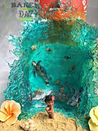 best 25 sixth birthday cake ideas on pinterest 6th birthday