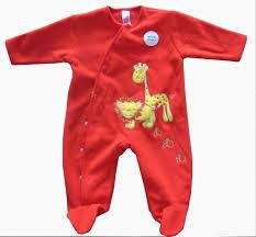 trendy baby clothing organic children s fashion update