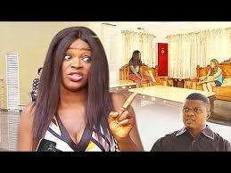 value your man 1 chacha eke faani 2017 latest nigerian nollywood
